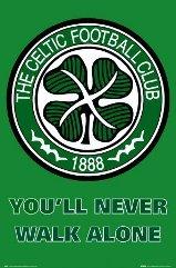 celticfootballclub