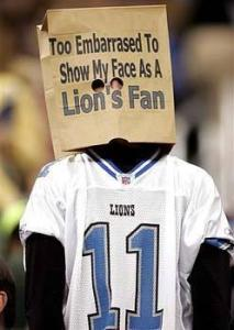 embarrassedlionsfan