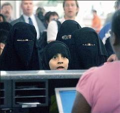 islamicimmigration