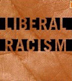 liberalracism