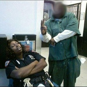 nycorrectionofficersleeping