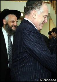 rabbidovgruzman