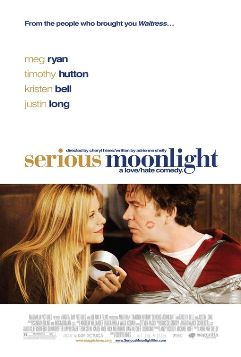 seriousmoonlight