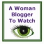 awomanbloggertowatch