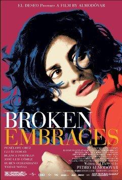 brokenembraces