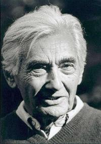 howardzinn
