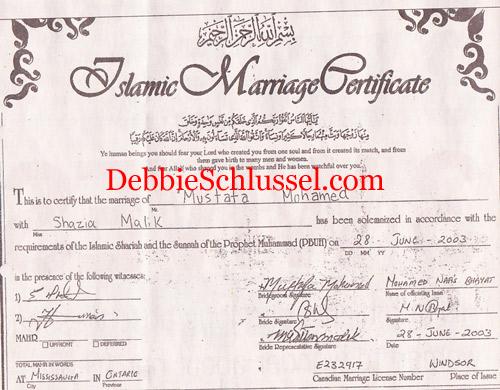 islamicpolygamistmarriagecert2