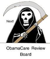 obamacarereviewboard