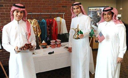 saudiarabianstudents