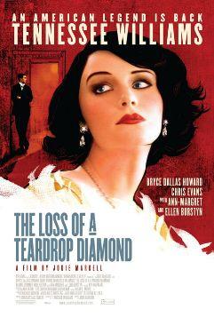 teardropdiamond