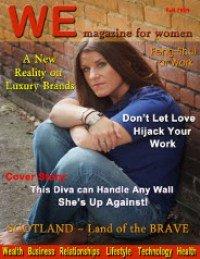 wemagazine