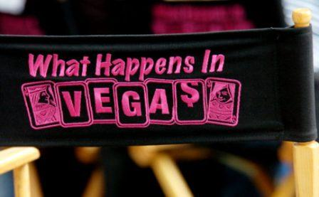 whathappensinvegas
