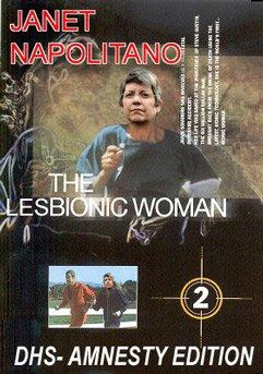 lesbionicwomannapolitanosma