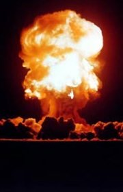 nukeexplosion