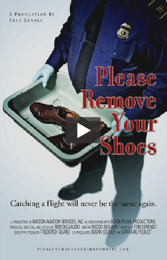 pleaseremoveyourshoes