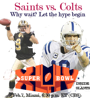 saintsvcolts