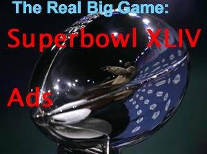 superbowlads