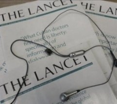 thelancet
