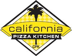 calipizzakitch