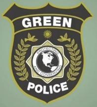 greenpolicesmaller