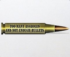 notenoughbullets