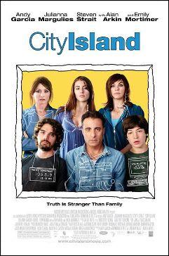 cityisland