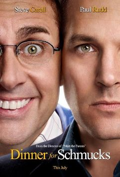 dinnerforschmucks