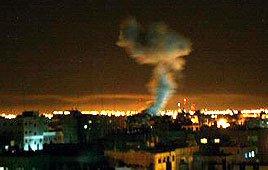 gazaexplosions2