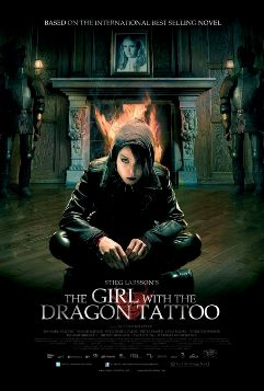 girlwithdragontattoo