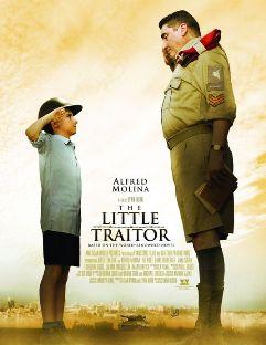 littletraitor