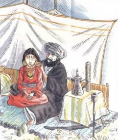 muslimchildbrides