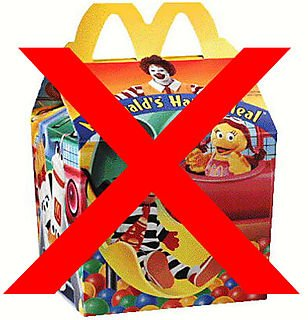 nohappymeals