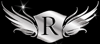 rapierlogo2
