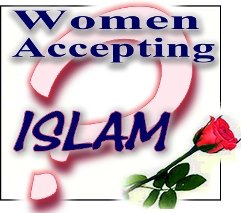 womenislam