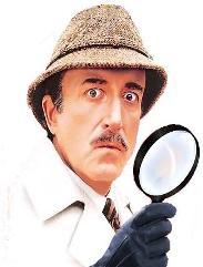 inspectorclouseau