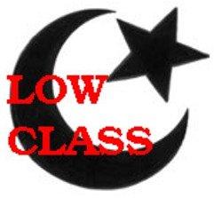 islamiccrescentlowclass
