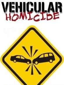 vehicularhomicide