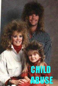CHILDabuse