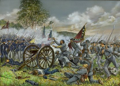civilwarbattle