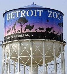 detroitzoowatertower