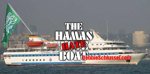 hamahateboatturkish
