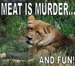 meatismurderandfun