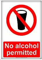 noalcohol