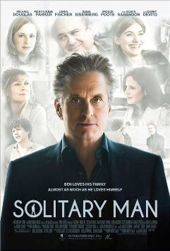 solitaryman