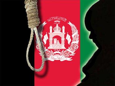 talibanhangsboy