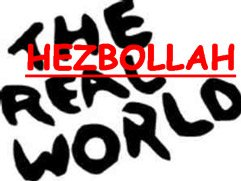 therealworld