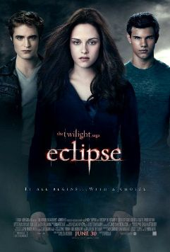 twilighteclipse