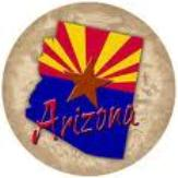 arizonaflag