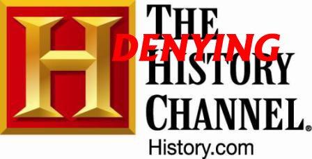 denyinghistory