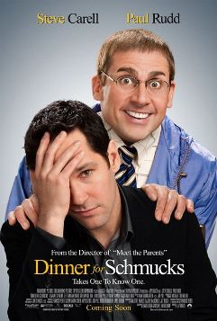 dinnerforschmucks2